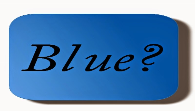 sky blue essays The color of ocean and sky, blue is perceived as a constant in our lives as the  collective color of the spirit, it invokes rest and can cause the body to produce.