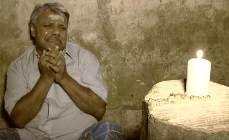 Vanakkam Solli – Maaverar Song 2015