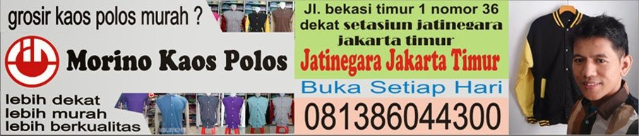 Raja Grosir Kaos Polos Murah Kaos Polos Grosir Supplier Jual Combed Distro Jatinegara Jakarta Timur