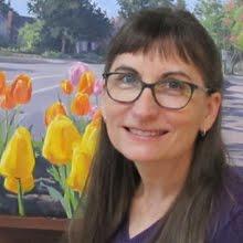 Karen Ilari