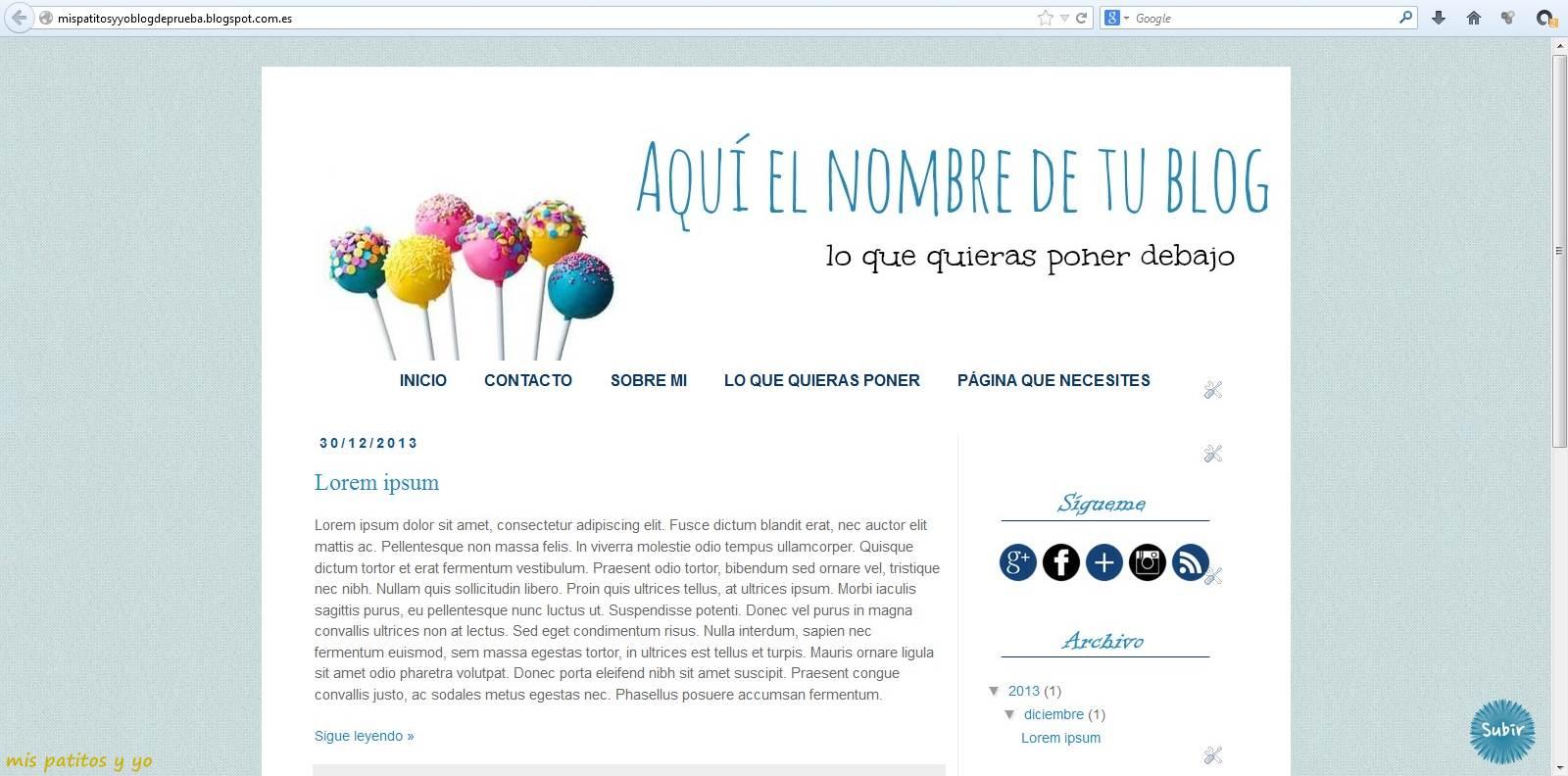 http://mispatitosyyoblogdeprueba.blogspot.com.es/