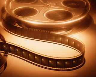 Come scegliere il film giusto al cinema o in televisione