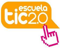 Escuela TIC2.0