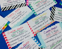 http://creativekhadija.com/2015/12/how-to-make-handmade-business-cards-for-creative-people/