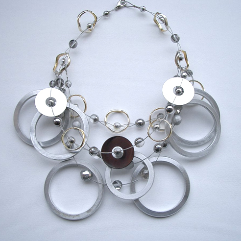 Fashion jewelry design all jewellery pics Design and style fashion jewelry