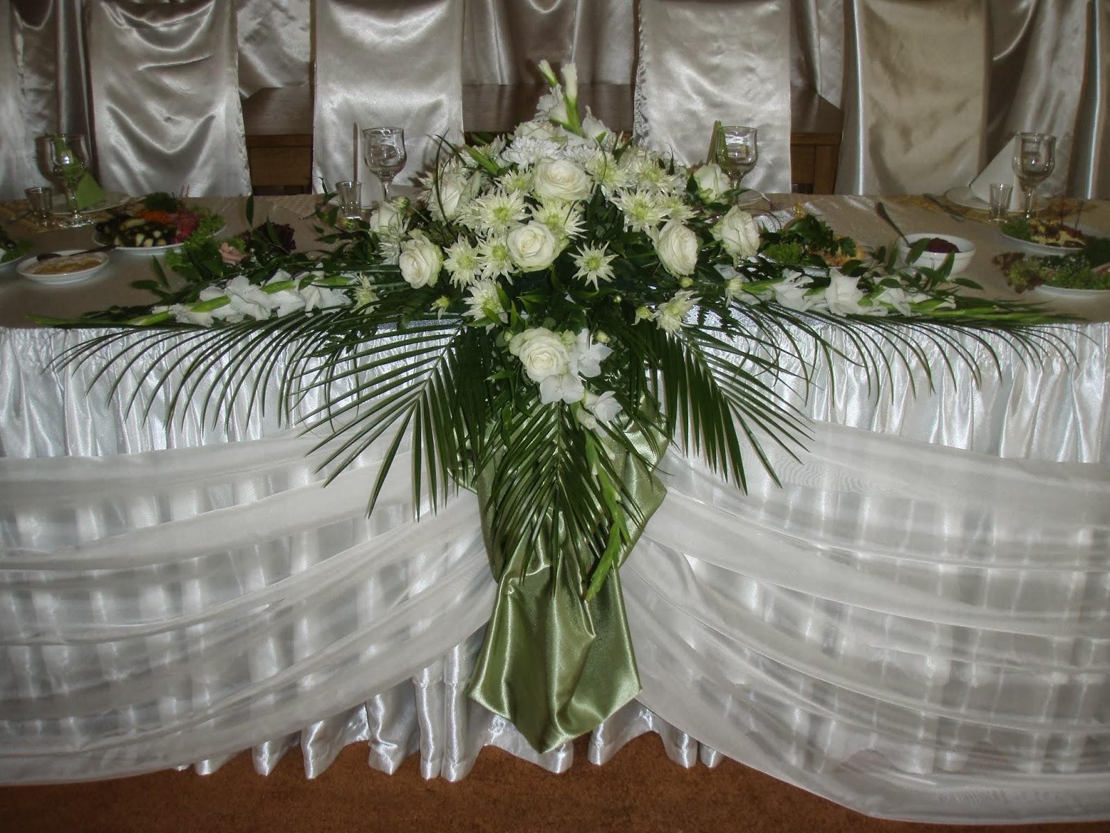 Уголок невесты своими руками