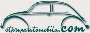 Otkup automobila u Beogradu