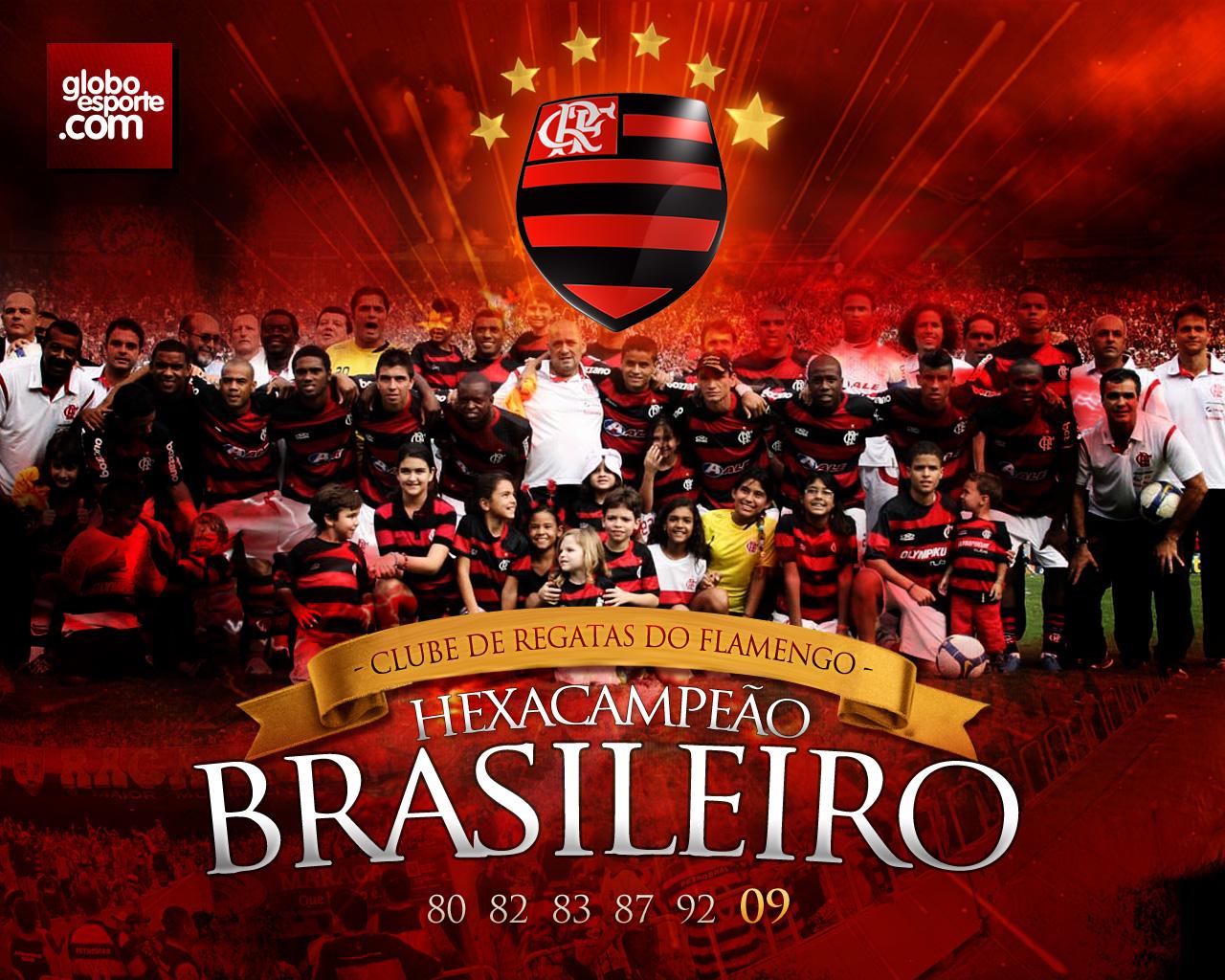 http://1.bp.blogspot.com/-65i9p4NoY-8/UOYa2h_tZAI/AAAAAAABGM4/4s9cuPq3bYs/s1600/wallpaper-+Flamengo+-wallpaper+(26).jpg