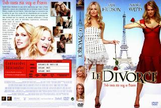 le-divorce-coperta