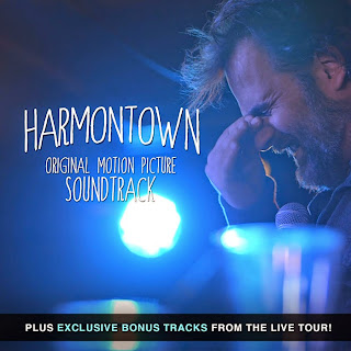 Harmontown Soundtrack Ryan Elder