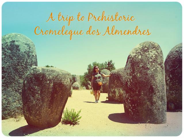 Monumento-Megalitico-Evora-Alentejo-Portugal