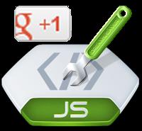 Javascript Compressor Rekomendasi Google