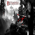 Full Game Betrayer PC Version
