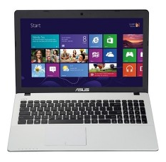 ASUS X454WE Drivers for Windows 8.1