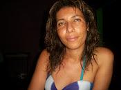 Eusinha
