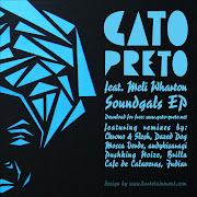 Gato PretoSoundgals (Ckrono+Slesh Remix) [free DL]