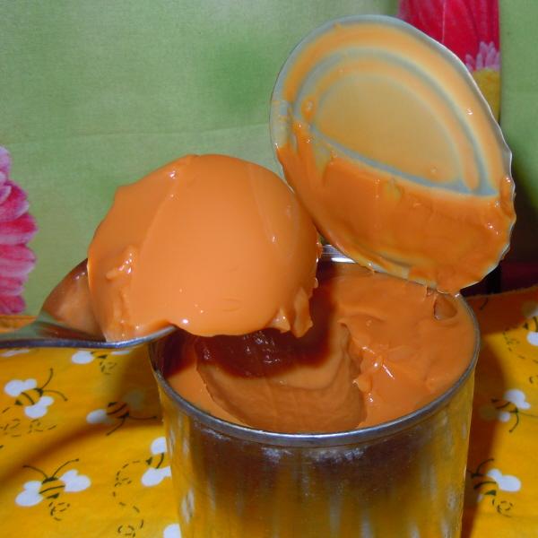 Фаршированный пеленгас запеченный в духовке рецепт с фото