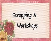 Klik hier voor het workshop blog: