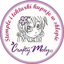 CraftyMoly