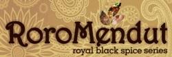Lowongan Kerja Customer Care & Sales Online di Roro Mendut Traditional Skincare Yogyakarta