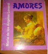 Libro Amores