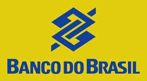 O Banco do Brasil é um dos nossos patrocinadores.