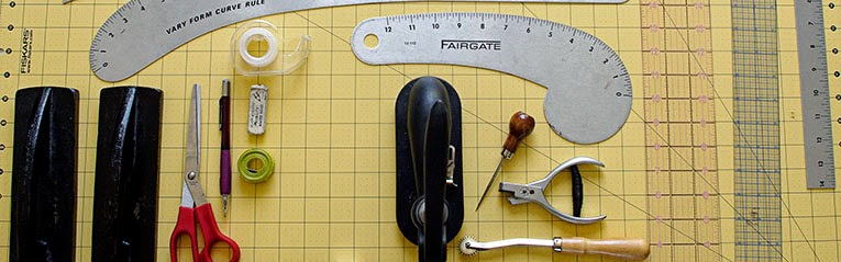 Isn't That Sew PatternMaking 40 PatternMaking Basics How To Unique Pattern Making Supplies
