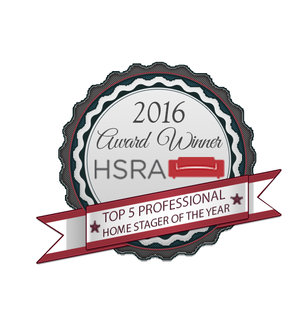 Top 5 Home Stager for 2016