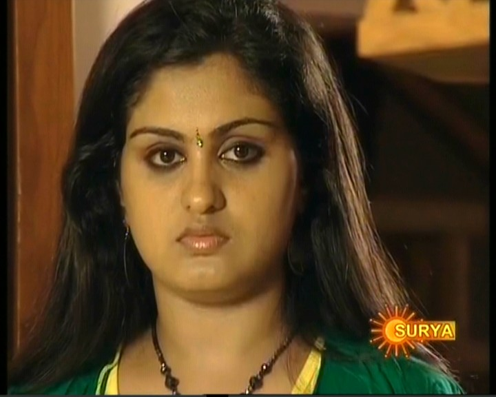 Tv Serial Actress And Cinema Gallery Malayalam