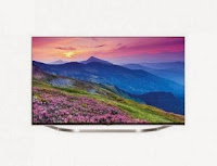 Infibeam : LG 55LB750T 139.7 cm (55) Full HD 3D Smart LED Television at Rs.123885 : Buy To Earn
