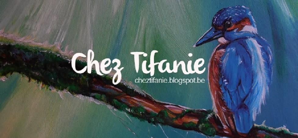 Chez Tifanie