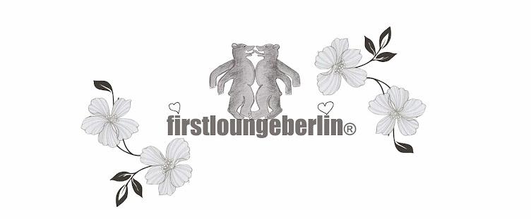 first lounge berlin