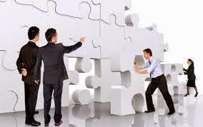 9 ideas básicas de un plan de negocio