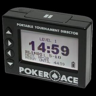 Mania Poker