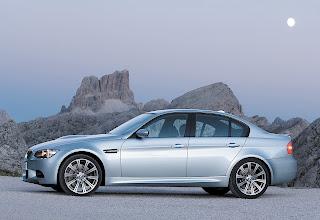 BMW-m3-sedan-2008