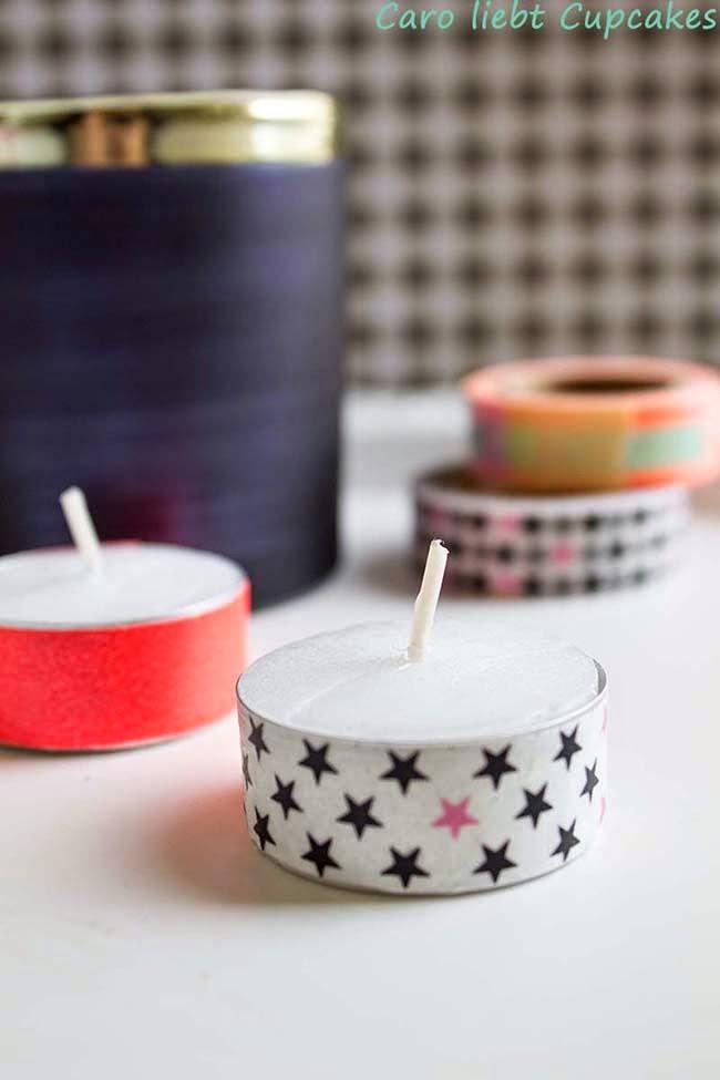 caro liebt cupcakes diy meine top 10 masking tape ideen teil 1 no 1 5. Black Bedroom Furniture Sets. Home Design Ideas