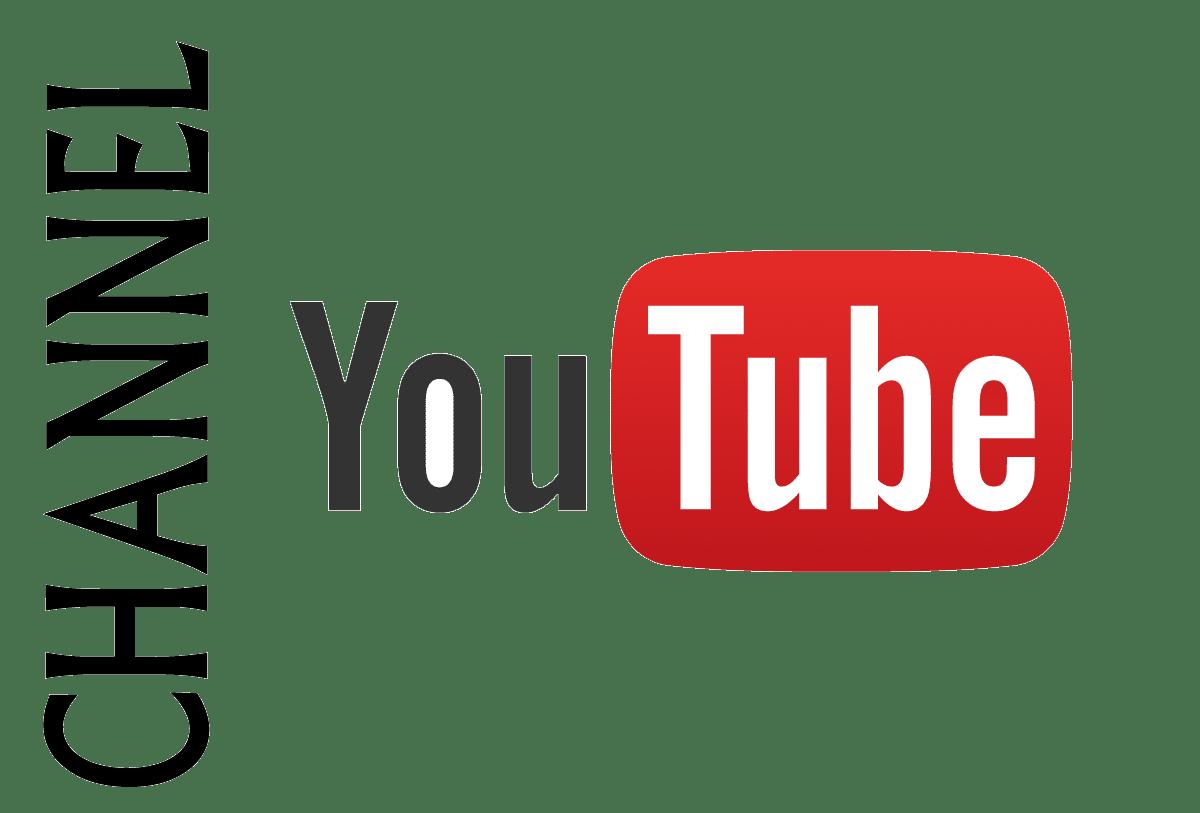 Saksikan Video Kegiatan