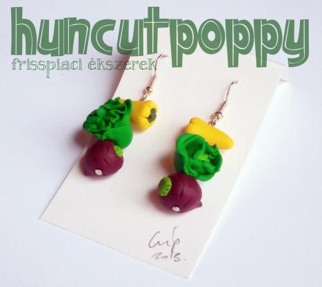 Frisspiaci ékszerekért látogass el Huncutpoppyhoz :)
