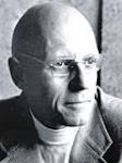 Michel Foucault (Poitiers, 1926 – París, 1984)
