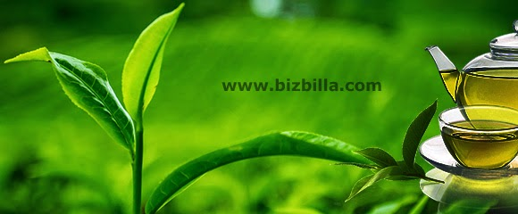 http://city.bizbilla.com/Sellers-and-Buyers-in-Ooty-11916177.html