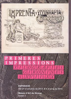 http://www.naciodigital.cat/noticia/96974/museu/art/girona/exposa/primer/cop/800/objectes/fons/xilografies/impremta/carreras