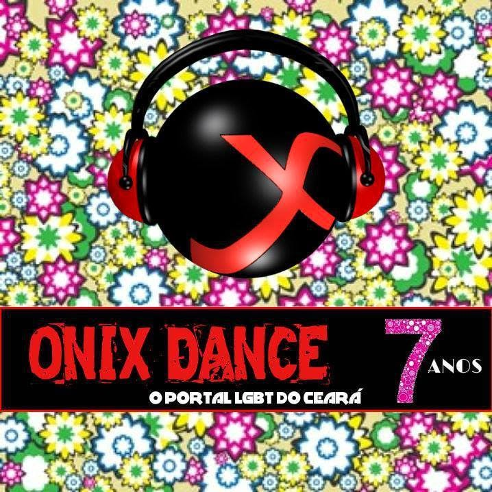 O TA BABADO É PARTE INTEGRANTE DO SITE ONIX DANCE