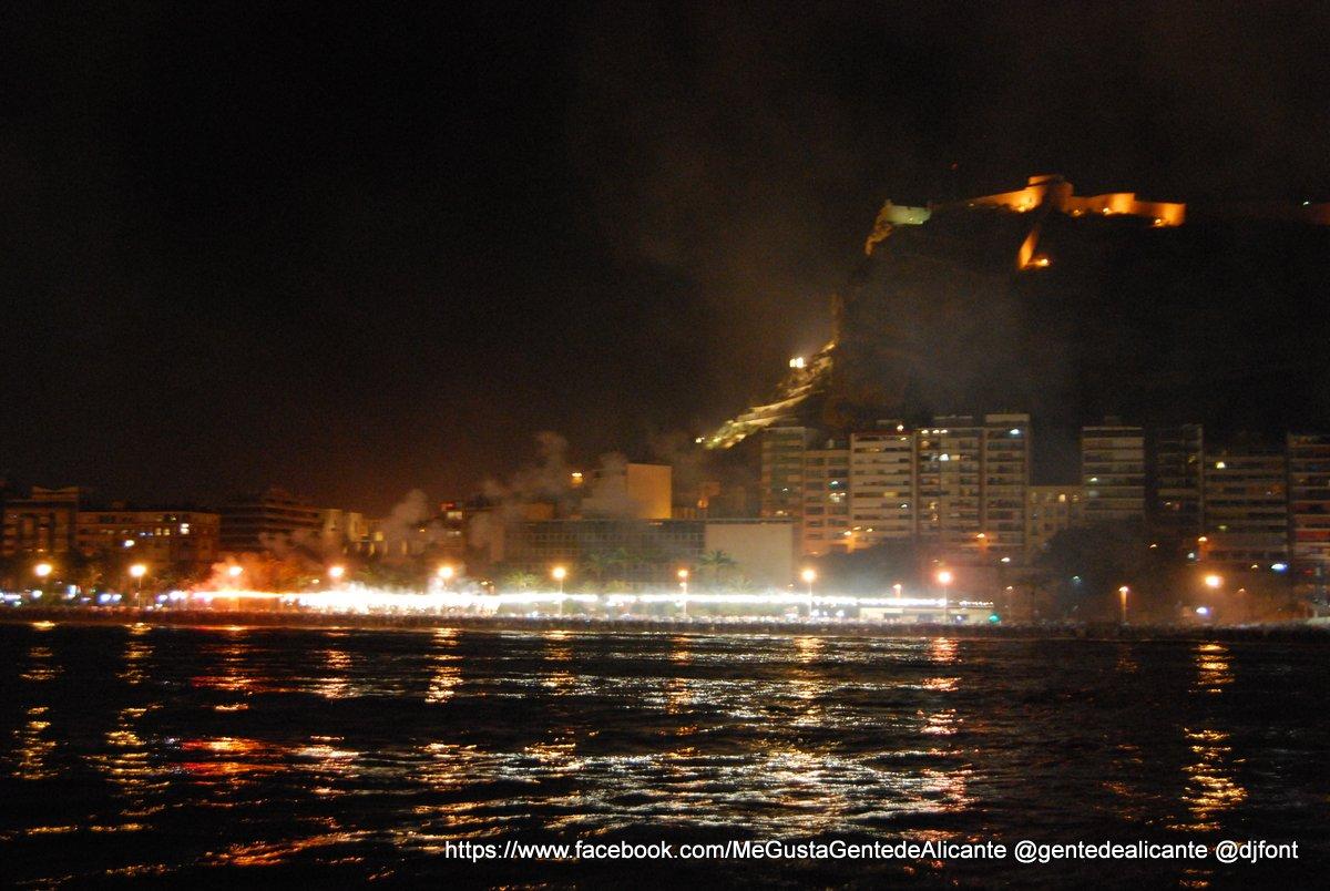 Noche-de-los-fuegos-alicante-2014-gentedealicante-postiguet