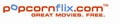 popcornflix-free-movies-online