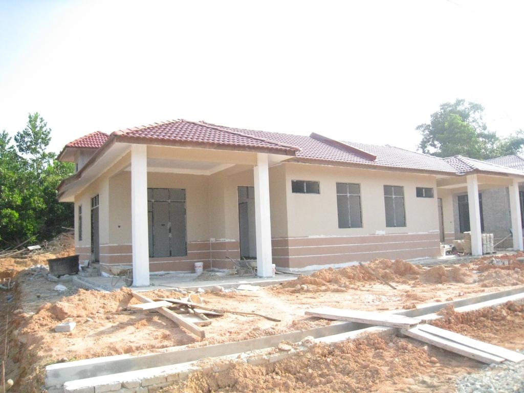 Berkat Makmur Jaya Development Sdn.Bhd