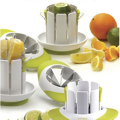 Top Kitchen Gadgets 15 useful kitchen gadgets for your kitchen - part 11.