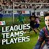تحميل لعبة فيفا 2014 للأندرويد و الايفون مجاناً Download FIFA 14 for Android and Iphone Free
