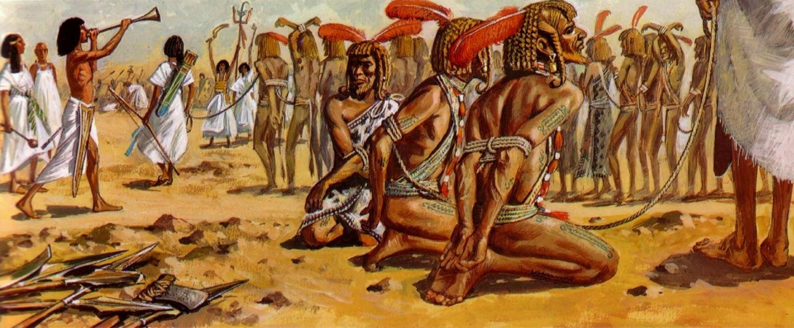 Смотреть секс в древнем египте