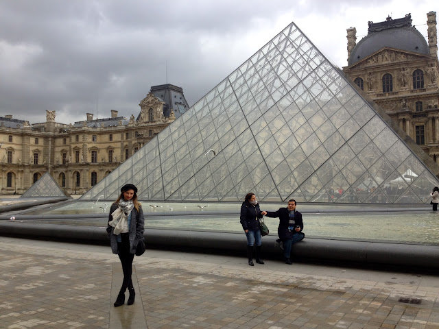 paris_louvre_mango_fashion_topshop_blog