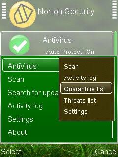 Quarantine_List.jpg